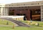 ՊՆ․ Հայաստանը պատրաստ է դիտարկել իր մասնակցությունը՝ Սիրիայում ականազերծման առաքելությանը