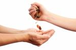 ԱԺ-ն ընդունեց «Հիփոթեքային վարկավորման մասին» օրենսդրական փաթեթը