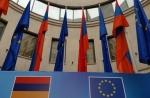 Բրյուսել. Հայաստան-Եվրամիություն նոր համաձայնագիրը կարող է շուտով ստորագրվել