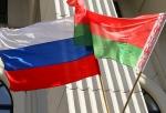 Стартовало совместное российско-белорусское стратегическое учение «Запад-2017»