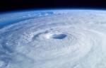 Сегодня Международный день охраны озонового слоя