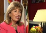 Հայաստան կայցելի ԱՄՆ-ի Կոնգրեսի ներկայացուցչական բացառիկ պատվիրակություն (տեսանյութ)