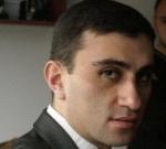 Ըստ Նալբանդյանի, ո՞ր տարածքները Ադրբեջանին հանձնելուց հետո Արցախի անվտանգության համակարգը չի տուժելու