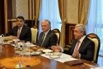 2040-ի «իշտահը», «4-միլիոնանոց» Հայաստանը  և Ղարաբաղի «անպետք հողերը»