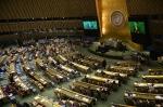 5 ելույթ ՄԱԿ-ի ամբիոնից. hիրավի՛, զարգանում ենք