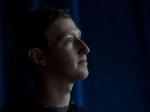 Цукерберг передал властям США данные о «русском вмешательстве» в выборы (видео)