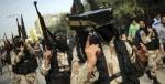 Դեր Զորում ահաբեկիչները կրակել են Իրանից հումանիտար օգնություն տեղափոխող ավտոշարասյան վրա