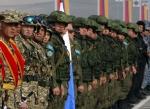 Հաջորդ ամիս կանցկացվեն ՀԱՊԿ զորավարժություններ, նաև՝ Հայաստանի տարածքում