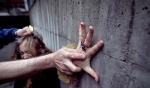 1993թ. ծնված Աբրահամը Կրասնոդարի իրավապահների կողմից հետախուզվում էր բռնաբարության մեղադրանքով