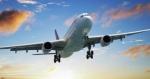 Հետախուզվողը Մոսկվա-Երևան չվերթով ժամանել է Հայաստան