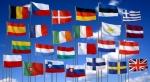 Վրաստանից ոչ բոլոր ցանկացողներն են գնացել Եվրամիություն