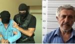 Задержан один из подозреваемых по делу об убийстве возле Вернисажа