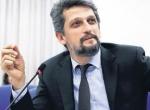 Միայն ժողովրդավար Թուրքիան կարող է ճանաչել Ցեղասպանությունը. Գարո Փայլան