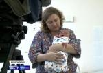 Սիբիրում 6 կգ քաշով երեխա է ծնվել