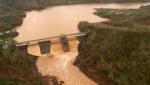 Из-за обрушения дамбы в Пуэрто-Рико эвакуируют тысячи людей