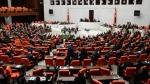 Թուրքիայի վարչապետը 1 տարով երկարաձգել է Իրաքում ռազմագործողությունների թույլտվությունը