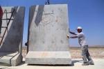 Թուրք-սիրիական սահմանին տեղակայվելու են թուրքական արտադրության աերոստատներ. Anadolu