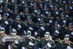 Իրանի ԶՈւ-ն զորավարժություն կանցկացնի երկրի հյուսիս-արևմուտքում