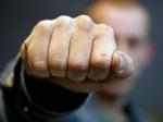Ծեծի մեղադրանքով հետախուզվող տղամարդը ներկայացել է ոստիկանություն
