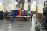 Այսօր Գերմանիայում խորհրդարանական ընտրություններ են (տեսանյութ)
