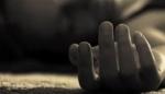 Երևանի բնակարաններից մեկում դի է հայտնաբերվել