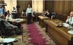 ԵԱՏՄ-ին Հայաստանի անդամակցության օգուտներն ու վնասներն ուսումնասիրող ԱԺ հանձնաժողով չի ստեղծվի․ ՀՀԿ-ն, ՀՅԴ-ն և «Ծառուկյան» դաշինքը դեմ են քվեարկել