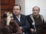 Ինչու կալանավորվեց և ինչու ազատ արձակվեց Վազգեն Խաչիկյանը