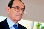 Շ. Քոչարյան․ Թուրքիան վնասակար փորձեր է կատարում միջամտել ԼՂ հիմնախնդրի հարցում