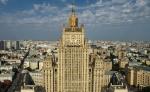Ղարաբաղյան հակամարտության կարգավորման հարցում Ռուսաստանի դիրքորոշումը չի փոխվել. ՌԴ ԱԳՆ