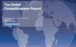 Հայաստանը մրցունակ տնտեսությամբ երկրների վարկանիշում 73-րդն է
