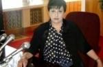 Վազգեն Խաչիկյանի ասած անկախ դատարանի հասցեն իմացող կա՞