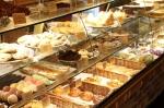 Կասեցվել են հաց և հրուշակեղեն արտադրող հինգ տնտեսվարողների արտադրական գործունեությունները