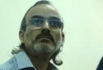 Սեֆիլյանի գործով դատախազին ինքնաբացարկի միջնորդություն են ներկայացրել