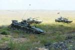Անհրաժեշտության դեպքում ՀԱՊԿ զորքերը կաջակցեն Հայաստանին. Անատոլի Սիդորով