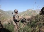 ՀՀ զորամասերից մեկի պահպանության տեղամասում հակառակորդի կրակոցից զինծառայող է զոհվել