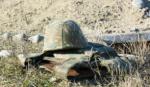 Հակառակորդի կողմից արձակված կրակոցի հետևանքով վիրավորված պարտադիր ժամկետային զինծառայողը մահացել է հոսպիտալում․ նոր մանրամասներ