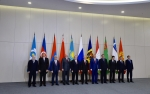 Սոչիում կայացել են Եվրասիական տնտեսական բարձրագույն խորհրդի և ԱՊՀ մասնակից պետությունների ղեկավարների խորհրդի նիստերը