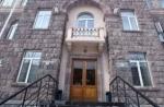 Նոյեմբերի 5-ին Հայաստանի 69 համայնքում ընտրություններ տեղի կունենան