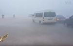 Հարավային Աֆրիկայի անդորրը խախտել է մահացու փոթորիկը