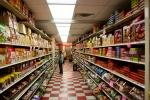 Գևորգ Էմինն ու սննդամթերքի թանկացման դինամիկան (լուսանկար)