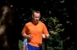 Եթե ցանկանում եք նիհարել, մարզասրահ այցելելու փոխարեն պարզապես վազեք