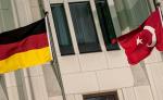 Գերմանիայից ապաստան խնդրող թուրքերի թիվն աճել է