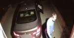 Լոնդոնում հանցագործները մեկ րոպեից էլ պակաս ժամանակում նոր BMW են առևանգել