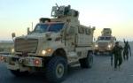 Իրաքի բանակը խոշոր հարձակման է անցել Քիրքուքի շրջանում
