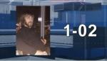 «Կոնվերսբանկ» ՓԲԸ-ում կատարված ավազակային հարձակումը բացահայտվել է (տեսանյութ)