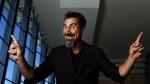 Սերժ Թանկյանն իր «Օրկա» սիմֆոնիայի հայաստանյան պրեմիերայի մասին