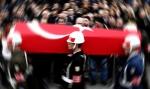 Պայթյուն է որոտացել Հաքքարիում. սպանվել է 2 թուրք զինվոր