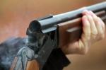 Նոր Նորքում 27-ամյա Սեյրանն իր բնակարանից կրակոցներ է արձակել