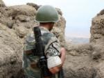ՄԱԿ-ի գլխավոր քարտուղարը Հայաստանին և Ադրբեջանին կոչ է արել հասնել ԼՂ հակամարտության կարգավորմանը