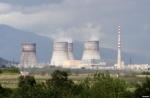 Դավիթ Հարությունյանը չի բացառել, որ կարող են հրաժարվել նոր ԱԷԿ-ի կառուցման գաղափարից
